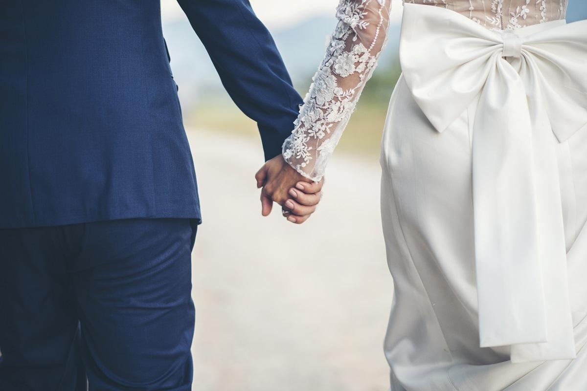 quanto costa sposarsi a villa crespi