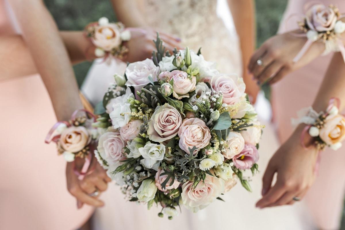 fiori-matrimonio-primaverile
