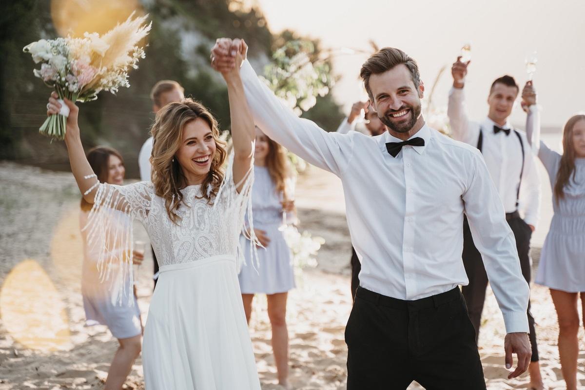 sposarsi-mare-wedding-planner